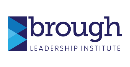 Brough Leadership Institute